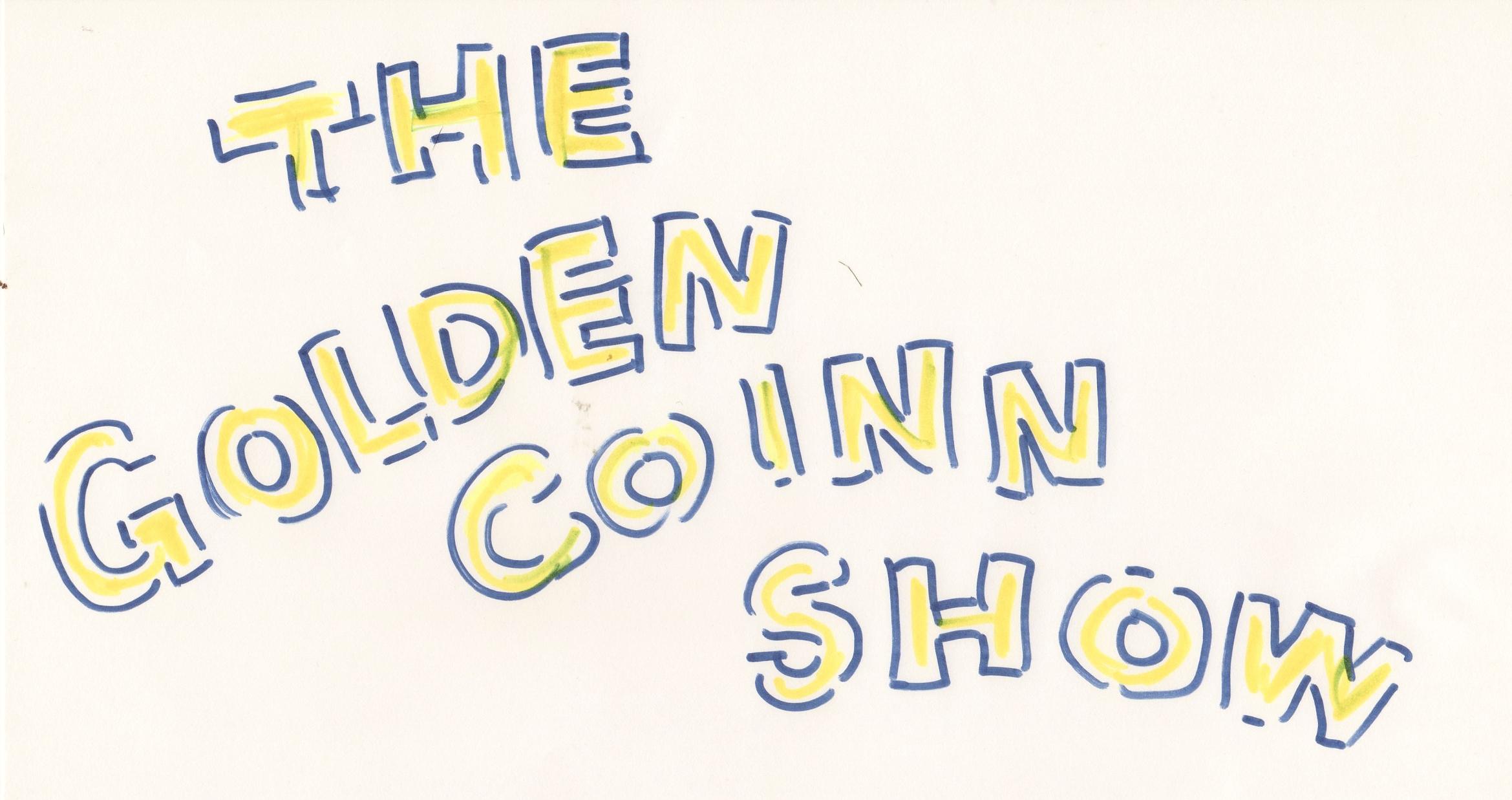 golden093